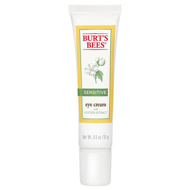Sensitive Eye Creme