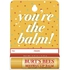 """show """"You're the Balm"""" - Beeswax"""