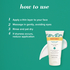 show Natural Acne Solutions Deep Cleansing Scrub