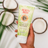 show Aloe & Coconut Oil After Sun Soother- 6 fl. oz.