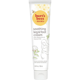 Mama Bee Leg and Foot Cream