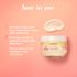 show Truly Glowing Night Cream for Dry Skin