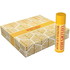 show Personalized Beeswax Lip Balm