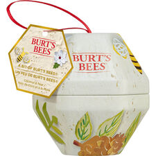Bit of Burt's Bees Coconut & Pear Holiday Gift Set