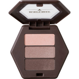 Eye Shadow Trio