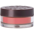 show Color Nurture Cream Blush - Strawberry Cream