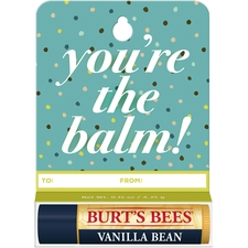You're the Balm - Vanilla Bean