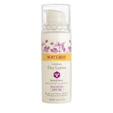 Renewal Firming Day Lotion