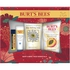 show Limited-Edition Face          Essentials Holiday Gift