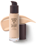 Goodness Glows Full Coverage Liquid Makeup, , large
