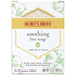 show Soothing Bar Soap with Aloe &  Cotton