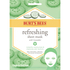 show Refreshing Sheet Mask with Cucumber