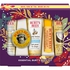 show Essentials Kit Holiday Gift