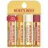 show Superfruit Lip Balm 4-Pack