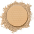 show Mattifying Powder Foundation