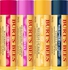 """show Back to School """"Discover U"""" Real Talk Balm"""