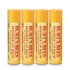 show Beeswax Bounty - Classic Gift