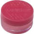 show Lip Treatment Overnight Passion Fruit and Chamomille