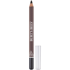 Nourishing Eyeliner Pencil