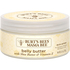 show Mama Bee Belly Butter
