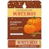 show Limited-Edition Pumpkin Spice  Lip Balm
