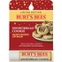 show Limited-Edition Shortbread    Cookie Lip Balm