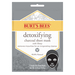 Detoxifying Charcoal Sheet Mask