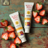 show Kids Fruit Fusion Toothpaste  with Fluoride