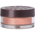 show Color Nurture Cream Eye Shadow - Rose Cream