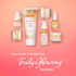 show Truly Glowing Gel Cleanser