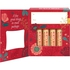 show Beeswax Bounty Classic 4-Pack Lip Balm Gift