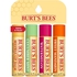 show Freshly Picked - 4 pack lip balm