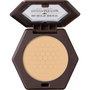 Mattifying Powder Foundation, , large