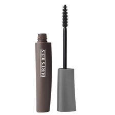 All Aflutter Volumizing Mascara