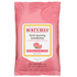 show Facial Cleansing Towelettes - Pink Grapefruit