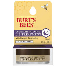 Overnight Intensive Lip Treatment