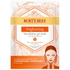 show Brightening Biocellulose Gel Face Mask