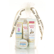 Fabulous Mini's Gift Set