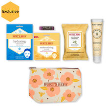 Mama Bee Spa Gift Set