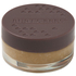 show Conditioning Lip Scrub