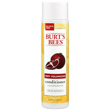 Very Volumizing Pomegranate Conditioner