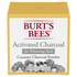 show Burt's Bees Activated Charcoal