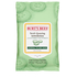 show Facial Cleansing Towelettes - Cucumber & Sage