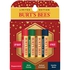 show Limited-Edition Holiday Lip Balm 4-Pack