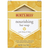 show Nourishing Bar Soap with Honey & Shea
