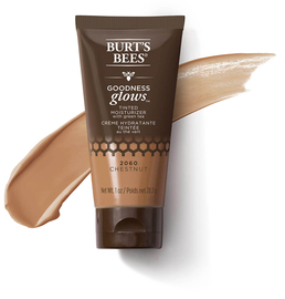 Goodness Glows Tinted Moisturizer