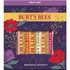 show Beeswax Bounty Fruit Mix      4-Pack Lip Balm Gift