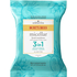 show Micellar Makeup Removing Towelettes with Coconut & Lotus