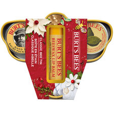 Classic Bee Tin Gift Set