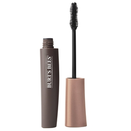 All Aflutter Multi-Benefit Mascara